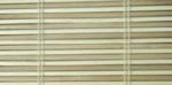 F551 - Fusion Floors - Flooring and Blinds.  Roman blinds, venetian blinds, vertical blinds, roller blinds, bamboo blinds, wooden blinds.  Blinds in Cape Town. Venetian blinds, roman blinds, roller blinds, vertical blinds, wooden blinds, bamboo blinds.