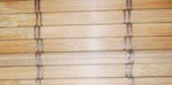 F075 - Fusion Floors - Flooring and Blinds.  Roman blinds, venetian blinds, vertical blinds, roller blinds, bamboo blinds, wooden blinds.  Blinds in Cape Town. Venetian blinds, roman blinds, roller blinds, vertical blinds, wooden blinds, bamboo blinds.