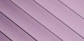 Light Violet - Fusion Floors - Flooring and Blinds.  Roman blinds, venetian blinds, vertical blinds, roller blinds, bamboo blinds, wooden blinds.  Blinds in Cape Town.  Venetian blinds, roman blinds, roller blinds, vertical blinds, wooden blinds, bamboo blinds.