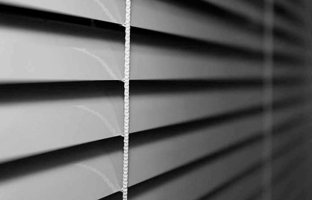Fusion Floors - Aluminium Blinds - Fusion Floors - Flooring and Blinds.  Roman blinds, venetian blinds, vertical blinds, roller blinds, bamboo blinds, wooden blinds.  Blinds in Cape Town. Venetian blinds, roman blinds, roller blinds, vertical blinds, wooden blinds, bamboo blinds.