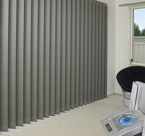 Fusion Floors - Vertical Blinds - Fusion Floors - Flooring and Blinds.  Roman blinds, venetian blinds, vertical blinds, roller blinds, bamboo blinds, wooden blinds.  Blinds in Cape Town. Venetian blinds, roman blinds, roller blinds, vertical blinds, wooden blinds, bamboo blinds.