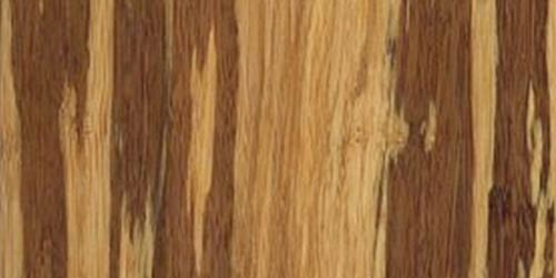 Fusion Floors Bamboo Flooring Company In Cape Town