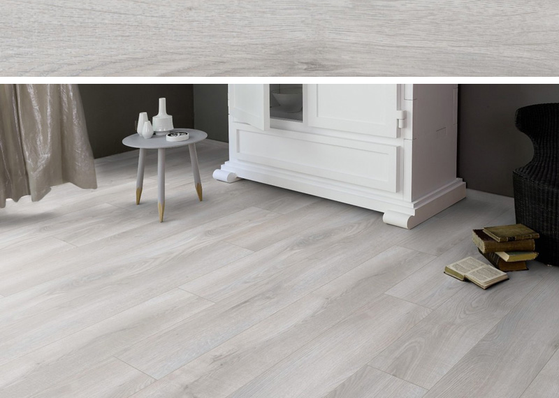 Laminate Floor Company In Cape Town Laminate Flooring