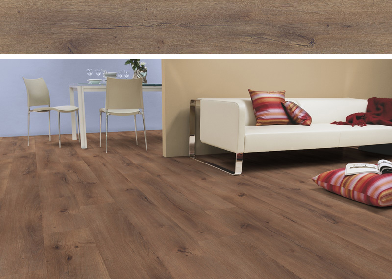 Gandesso Range Silea Laminate Flooring Cape Town Floors Installed In