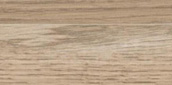 Gandesso Range: Ameno - Laminate Flooring Cape Town - Laminate Floors Installed in Cape Town