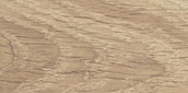 Gandesso Range: Rosarno - Laminate Flooring Cape Town - Laminate Floors Installed in Cape Town