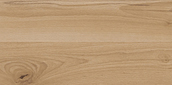 Krono Swiss Range: Swiss Beech - Laminate Flooring Cape Town - Laminate Floors Installed in Cape Town