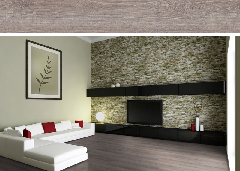 Laminate flooring cape town laminate flooring and for Laminate flooring york