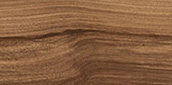 Krono Swiss Range: Lucca Walnut - Laminate Flooring Cape Town - Laminate Floors Installed in Cape Town