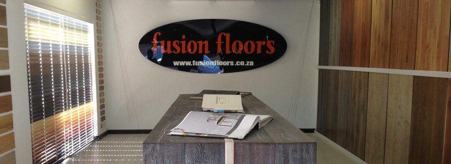 Fusion Floors supply and fit top quality Flooring, Laminate Flooring, Bamboo flooring, Vinyl Flooring, Hardwood flooring, Blinds, Underfloor Heating, Synthetic Turf and contemporary Wallpaper throughout the Western Cape. We also have one of a kind Artwork. Fusion Floors - wallpapers in Cape Town.  Wallpapers sold in Cape Town - wallpaper installed in Cape Town. Supply and fit top quality Flooring, Blinds, Carpets, Underfloor Heating, Synthetic Turf, Artwork and Wallpaper in Cape Town. Wallpaper. Fusion Floors -  laminate flooring, bamboo flooring, engineered flooring, vinyl flooring, blinds, venetian blinds, vertical blinds, bamboo blinds, roller blinds, roman blinds, synthetic turf, underfloor heating, wallpaper, art, rugs fusion floors, flooring, laminate flooring, hardwood flooring, bamboo flooring, vinyl flooring, blinds, bamboo blinds, venetian blinds, vertical blinds, roller blinds, roman blinds, underfloor heating, synthetic turf, contemporary wallpaper, contemporary artwork, wallpapers, wallpaper, wallpaper cape town, Western Cape, artwork, flooring Cape Town, laminate flooring Cape Town, hardwood flooring Cape Town, bamboo flooring Cape Town, vinyl flooring Cape Town, blinds Cape Town, bamboo blinds Cape Town, venetian blinds Cape Town, vertical blinds Cape Town, roller blinds Cape Town, roman blinds Cape Town, underfloor heating Cape Town, synthetic turf Cape Town, contemporary wallpaper Cape Town, contemporary artwork Cape Town, flooring company, laminate flooring company, carpeting cape town, carpets cape town, unique art, unique artwork, interior finishes, interior design, house interiors, home decor, home interiors, house interiors cape town