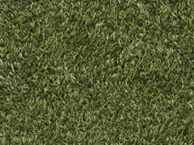 Synthetic turf Cape Town